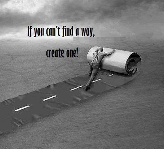 create-way