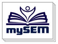 mysem-logo2