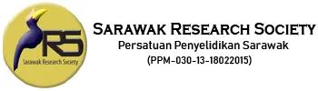 Sarawak Research Society